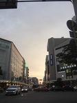 2014_0719AL.JPG