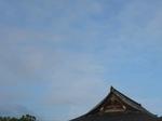 2014_0907AA.JPG