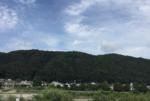 吉富村.png