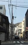 神戸 2.jpg