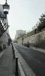 神戸 3.jpg